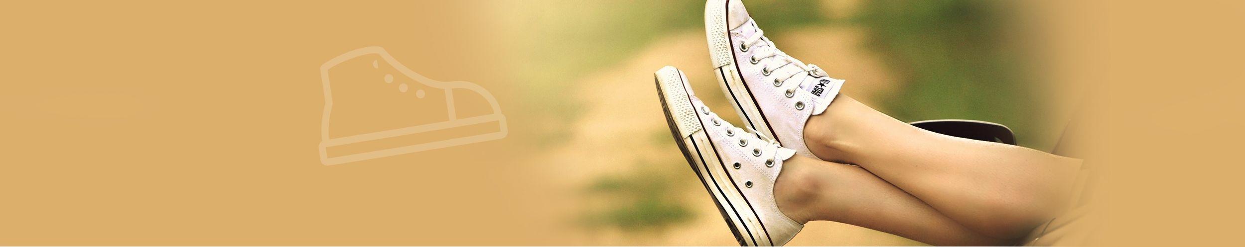 arriveert welbekend spotgoedkoop Engelse Schoenmaten Omrekenen | Van EU naar UK - Dames & Heren